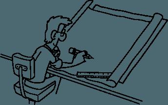 Animasyon tasarım